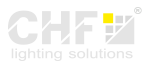 CHF Lichttechnik GmbH
