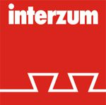interzum_logo