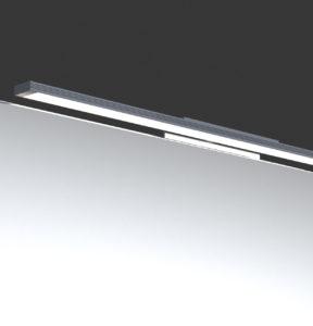 Angular Flat A Leuchte Produktbild