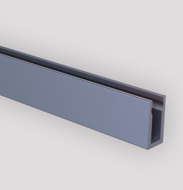 Nano Line Profil Produktbild