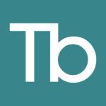 Objekt Tb Logo