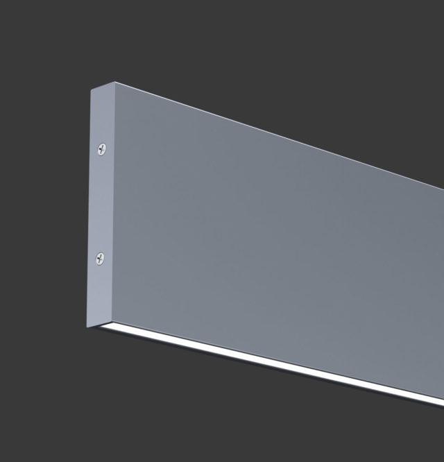 Nano Duo Leuchte Produktbild