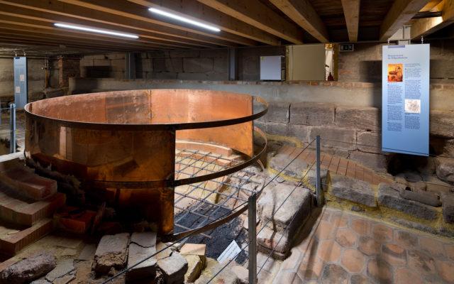 MuseumSchwarzesRoss_StadtHilpoltstein_01_Portfolio