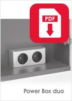 icon-katalog_powerboxduo