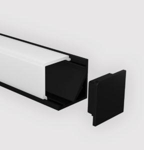 alu-eckprofil-schwarz-produkt-main