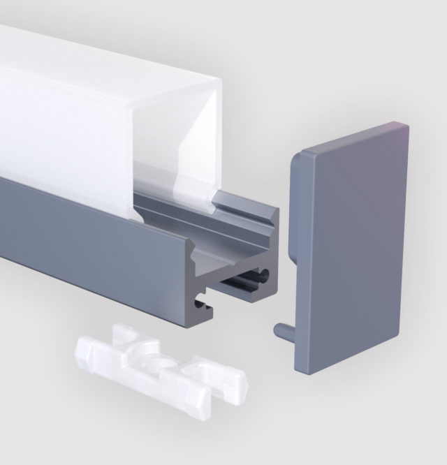 cubesmallc-produkt-main