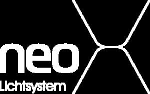neoLichtsystem_Logo