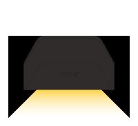neo-lichtschema_direkt