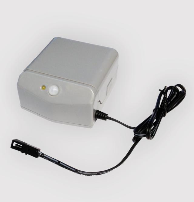 batteryboxpir-produkt-main.jpg