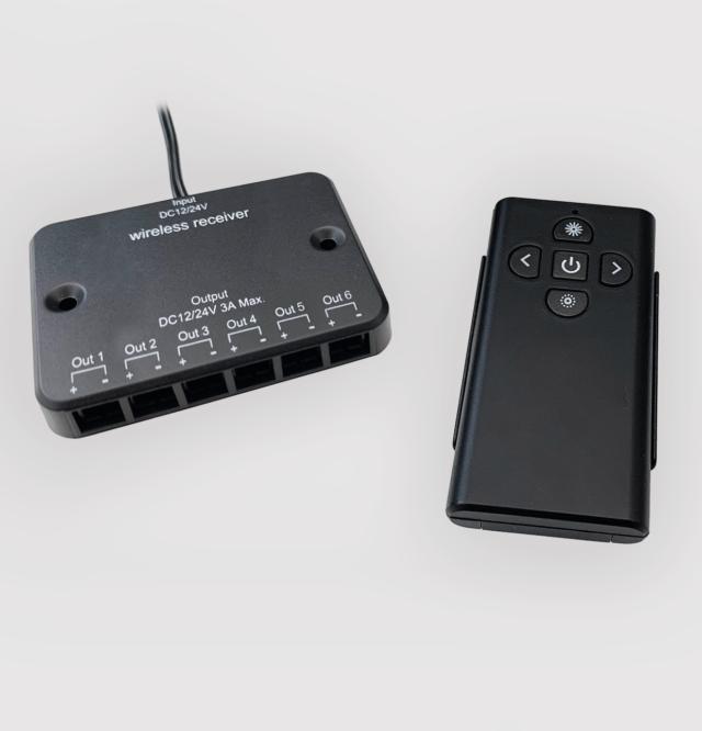 remoteexlb5a-produkt-main