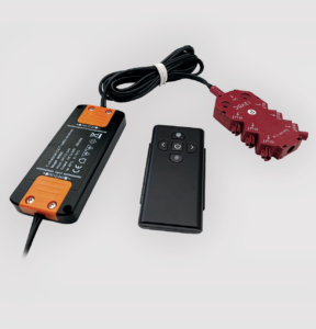 remoteexlb8a-produkt-main