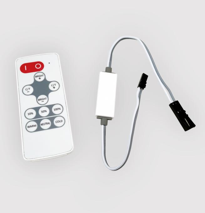remoteexmlb3a-produkt-main